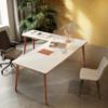 mesas de oficina en Torrelavega